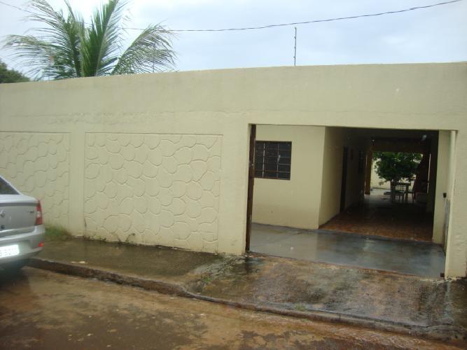 CASA SOLAR BOUGAINVILLE - GOIANIA  - RESIDENCIAL SOLAR BOUGAINVILLE+aluguel+Goiás+Goiânia